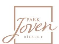 Park Joven