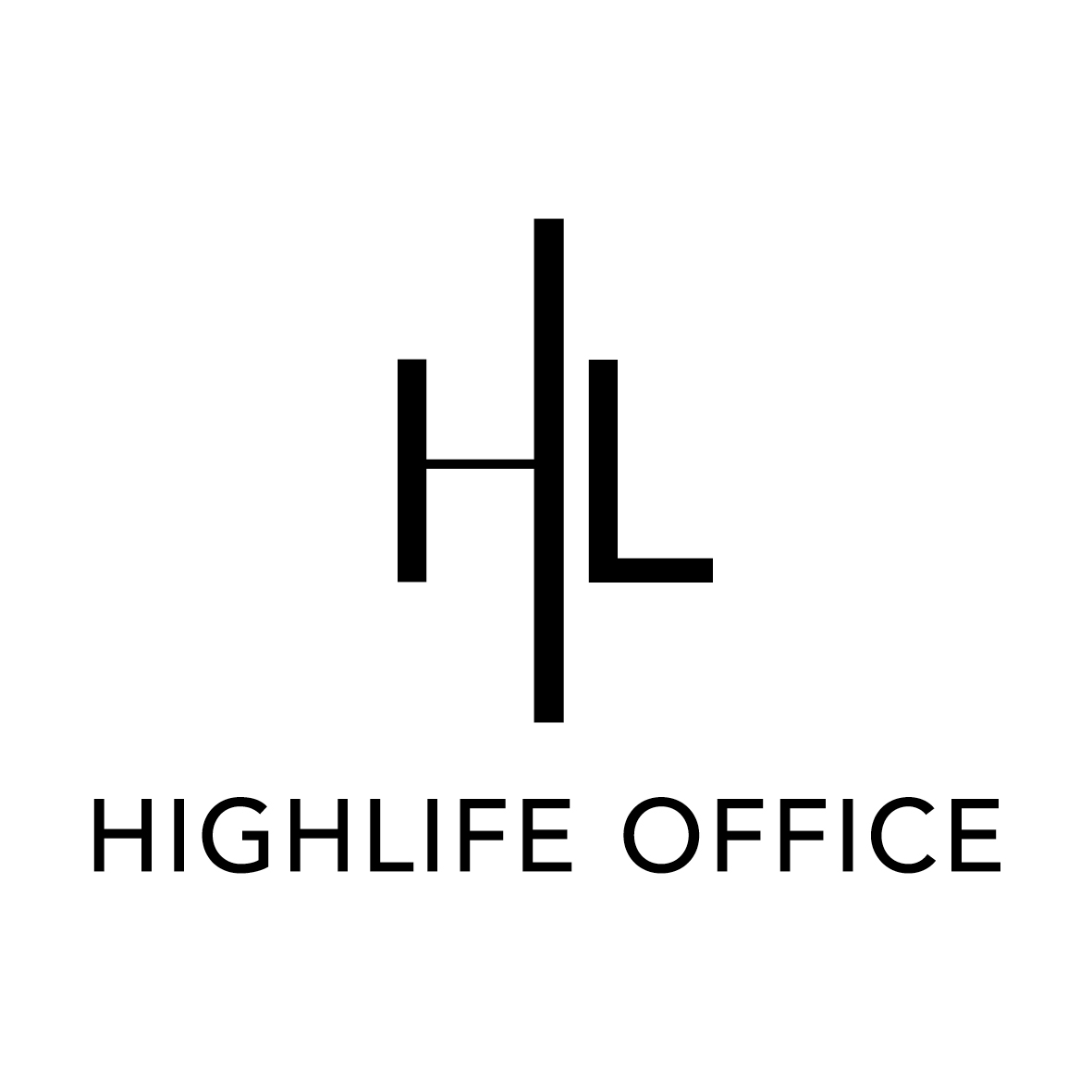 High Life Office