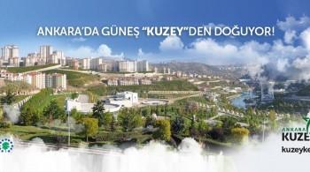 Ankara Kuzeykent